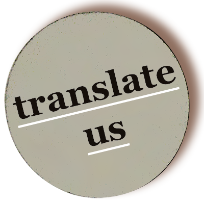 Translation games